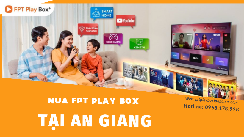 fpt play box an giang