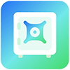 FPT Play Box icon