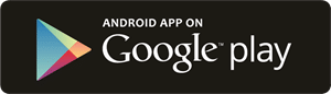 Android App hi FPT